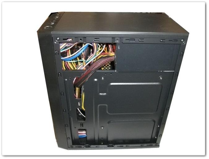 DSCF0306.jpg
