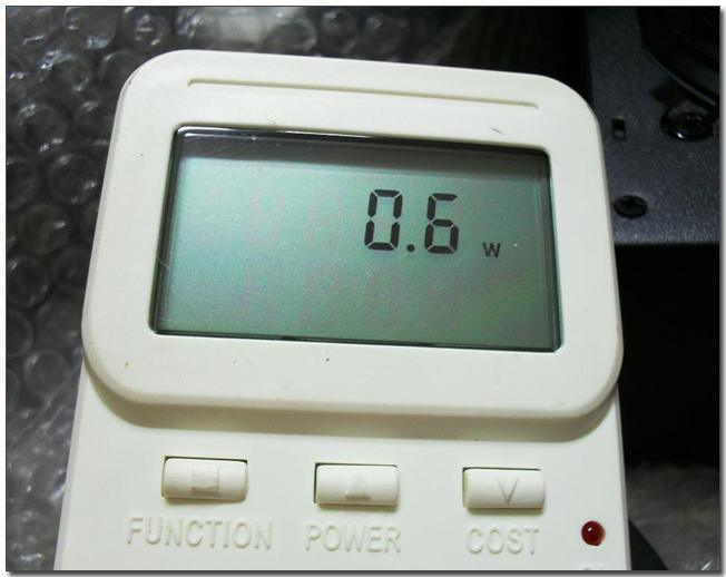 21-1 대기전력.jpg