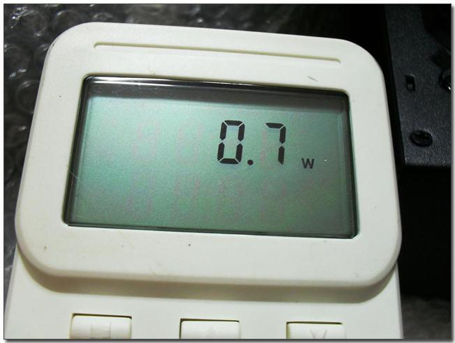 21-2 대기전력.jpg
