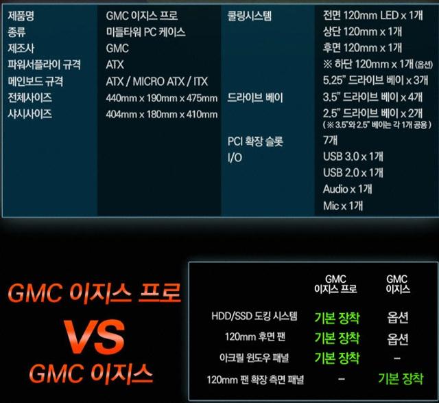 GMC 이지스 프로 02.jpg