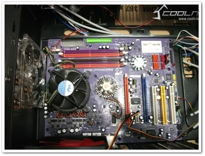 DSCF0529.jpg