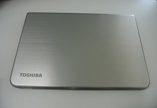 U50D-A_10.JPG