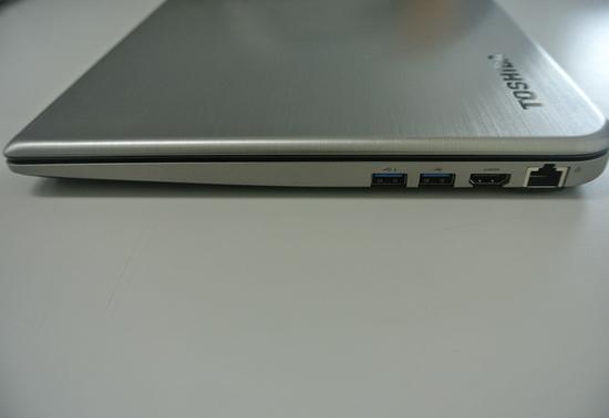 U50D-A_12.JPG