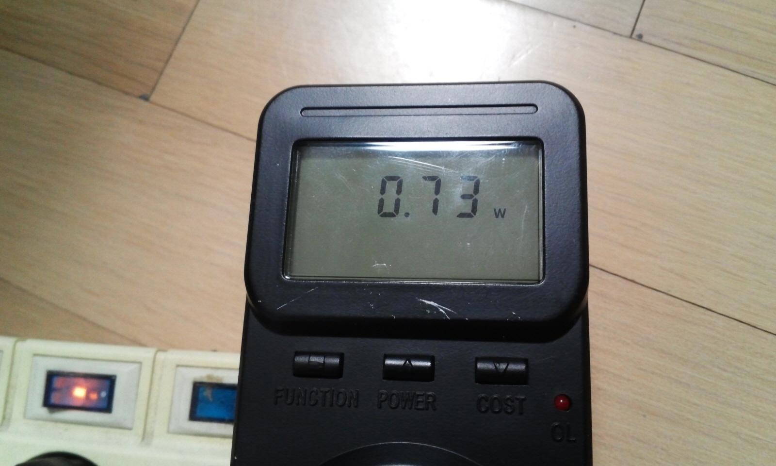 IMG_20131017_193611.jpg