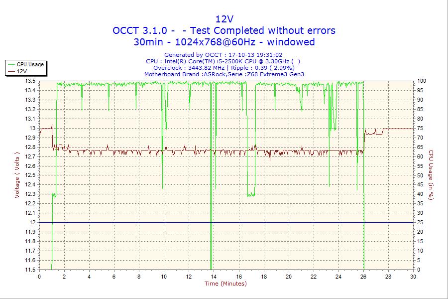 2013-10-17-19h31-Volt12.png