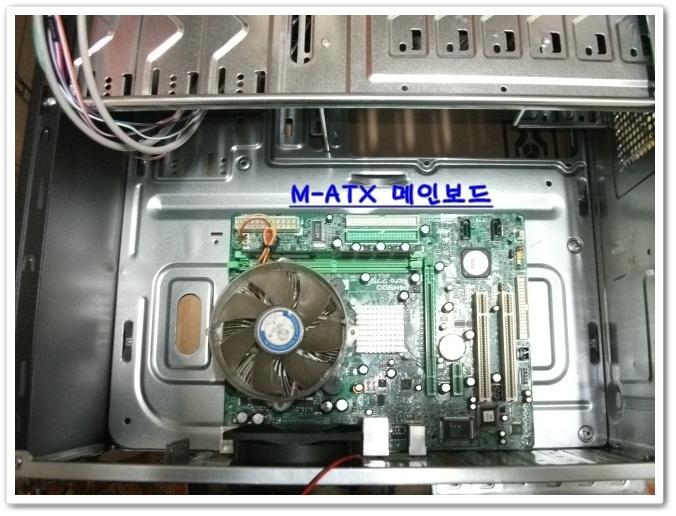 DSCF1147.jpg