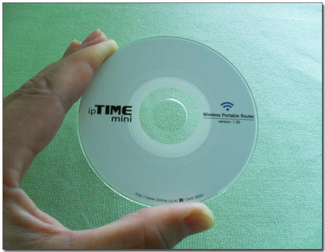 46 미니 cd.jpg