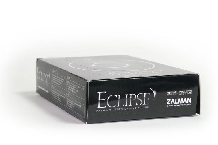 ZM3.jpg
