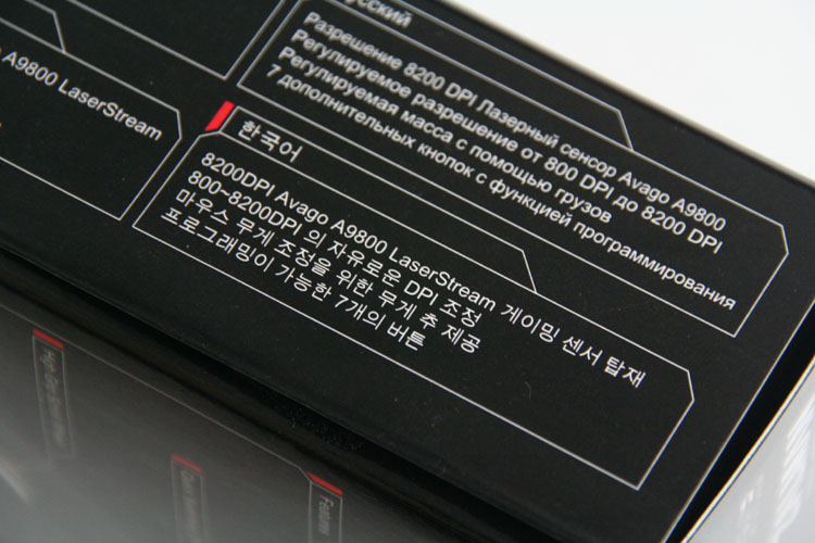 ZM4.jpg