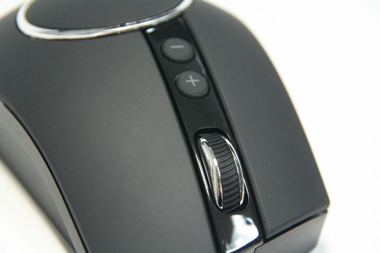 ZM19.jpg