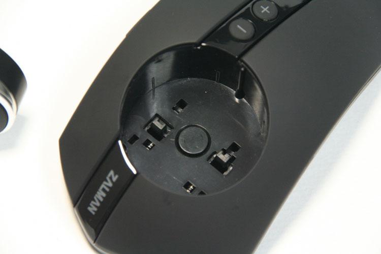 ZM25.jpg