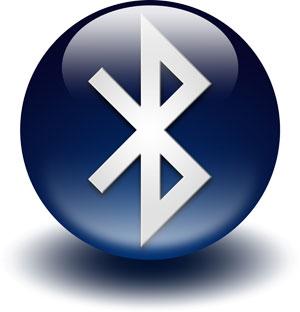 블루투스 로고.jpg