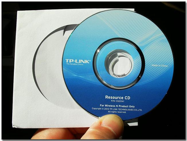 21 동봉된 cd.jpg