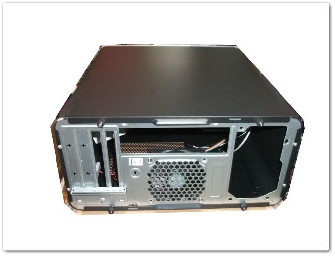 DSCF1566.jpg