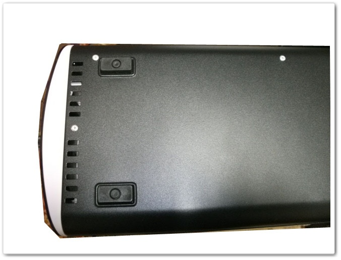 DSCF1572.jpg