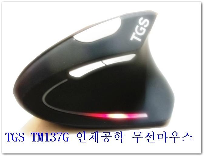 DSCF2252.jpg