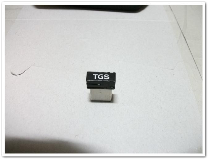 DSCF2186.jpg