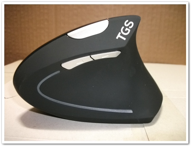 DSCF2202.jpg