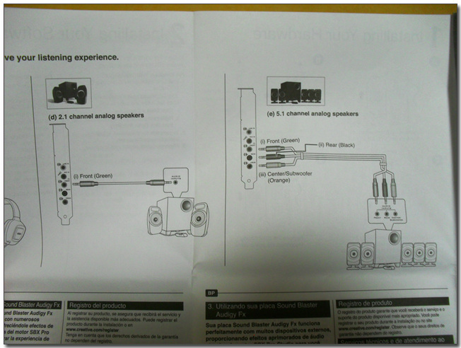 19-4 설명.jpg