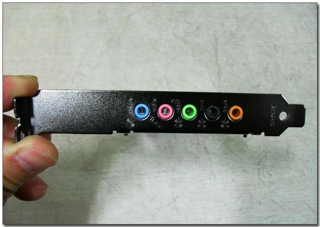 53-1 커넥터 부분1.jpg