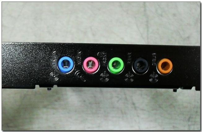 53-2 커넥터 부분2.jpg