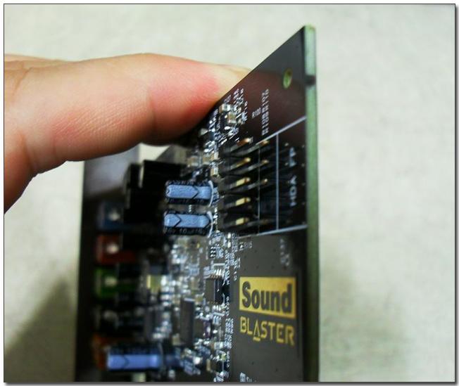 58-2 전면 커넥터2.jpg
