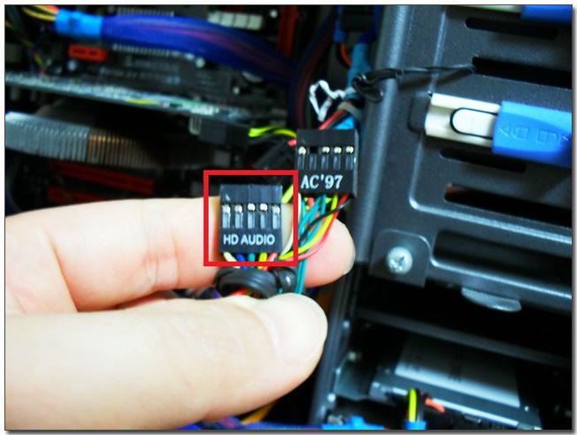 60-2 커넥터.jpg