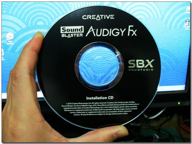 60-7 드라이버 cd.jpg