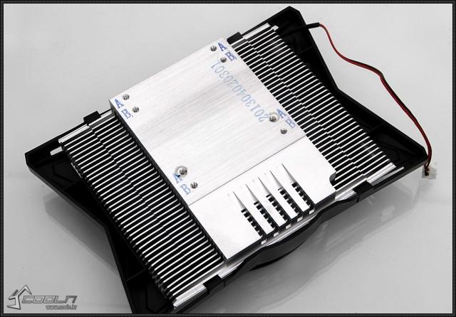 promo code f5109 0a5cc Cape Verde XT 자체의 발열이 적기 때문에 고성능의 쿨링 솔루션은 필요하지 않다.