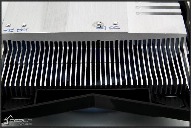 new style 974d2 1e360 bjc1111 리뷰   벤치마크 - 가격 Down, 매력 Up!! HIS Radeon HD 7770 ...