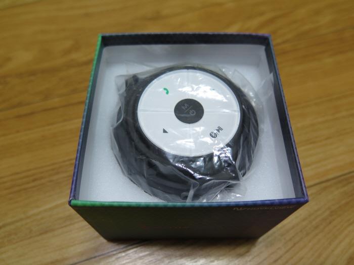 블루투스스피커,NS780_03.JPG