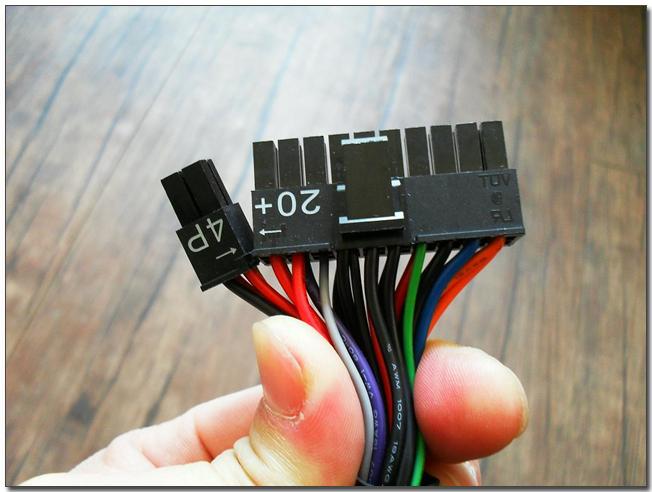 04-1 커넥터1.jpg