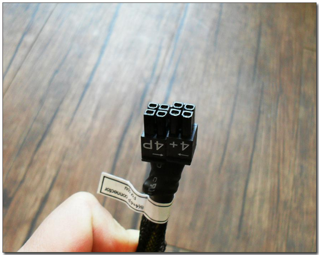 04-2 커넥터2.jpg