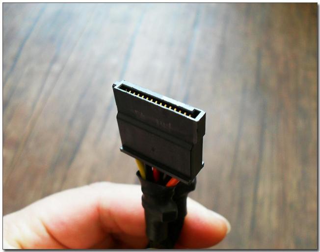 04-4 커넥터4.jpg