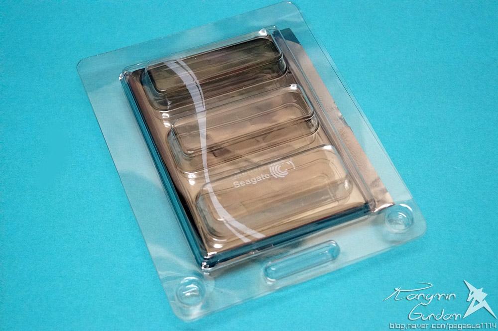 시게이트 Seagate 600 SSD 120GB ST120HM000 240GB ST240HM000 사용 후기-008.jpg
