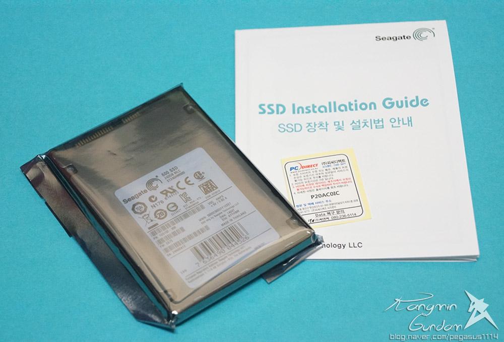 시게이트 Seagate 600 SSD 120GB ST120HM000 240GB ST240HM000 사용 후기-009.jpg