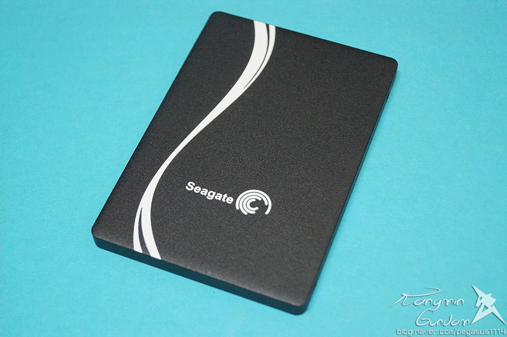 시게이트 Seagate 600 SSD 120GB ST120HM000 240GB ST240HM000 사용 후기-012.jpg