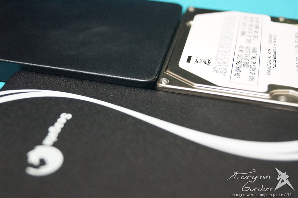 시게이트 Seagate 600 SSD 120GB ST120HM000 240GB ST240HM000 사용 후기-015.jpg