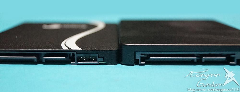 시게이트 Seagate 600 SSD 120GB ST120HM000 240GB ST240HM000 사용 후기-016.jpg