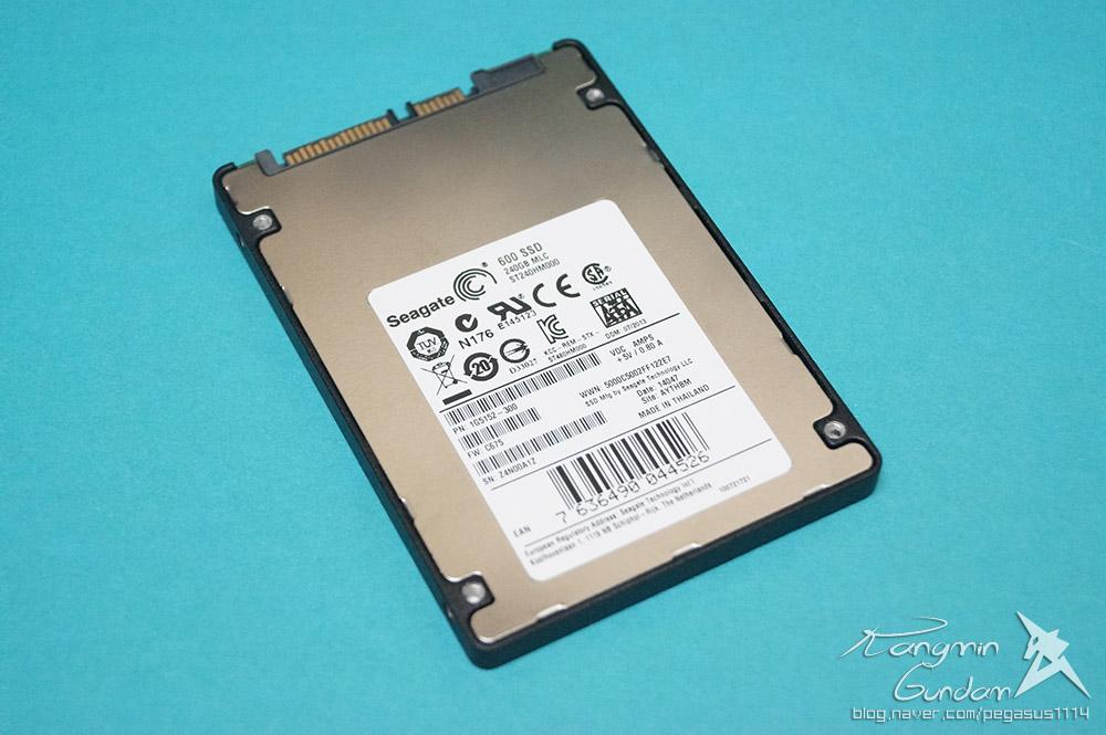 시게이트 Seagate 600 SSD 120GB ST120HM000 240GB ST240HM000 사용 후기-018.jpg
