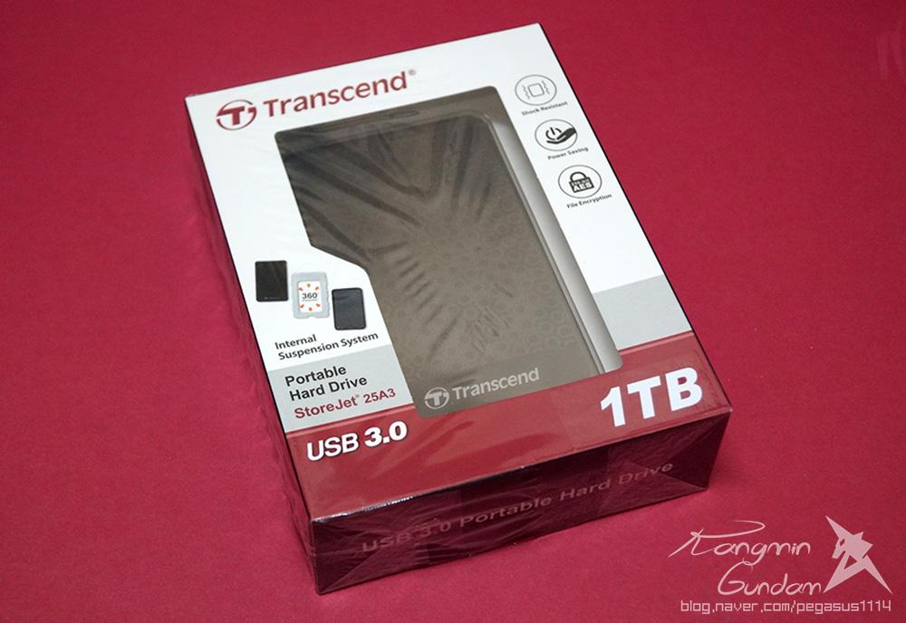 트랜센드 StoreJet 25A3 USB3.0 외장하드 Transcend-002.jpg