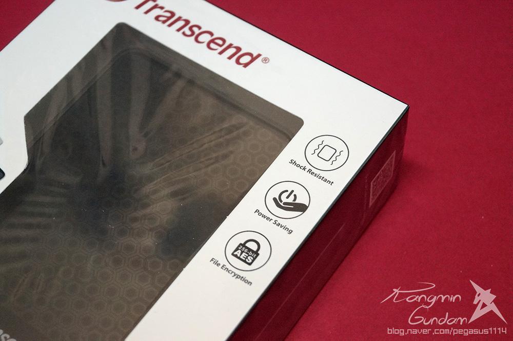 트랜센드 StoreJet 25A3 USB3.0 외장하드 Transcend-003.jpg