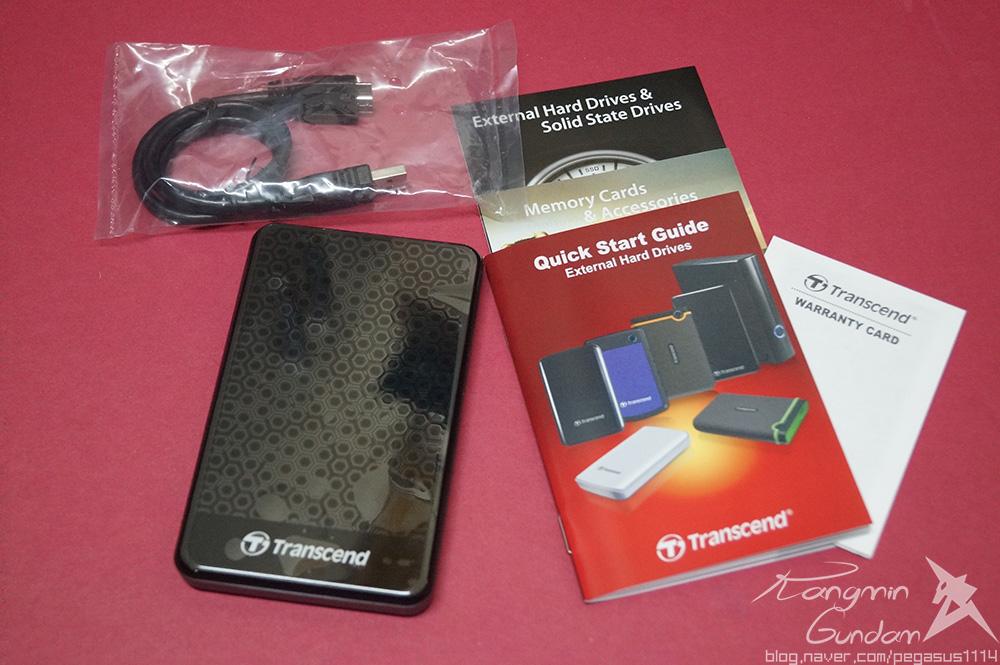 트랜센드 StoreJet 25A3 USB3.0 외장하드 Transcend-008.jpg