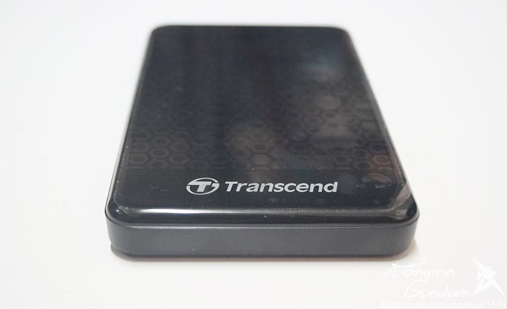 트랜센드 StoreJet 25A3 USB3.0 외장하드 Transcend-023.jpg
