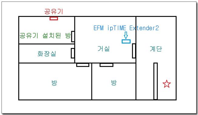 48-1 집 구조.jpg