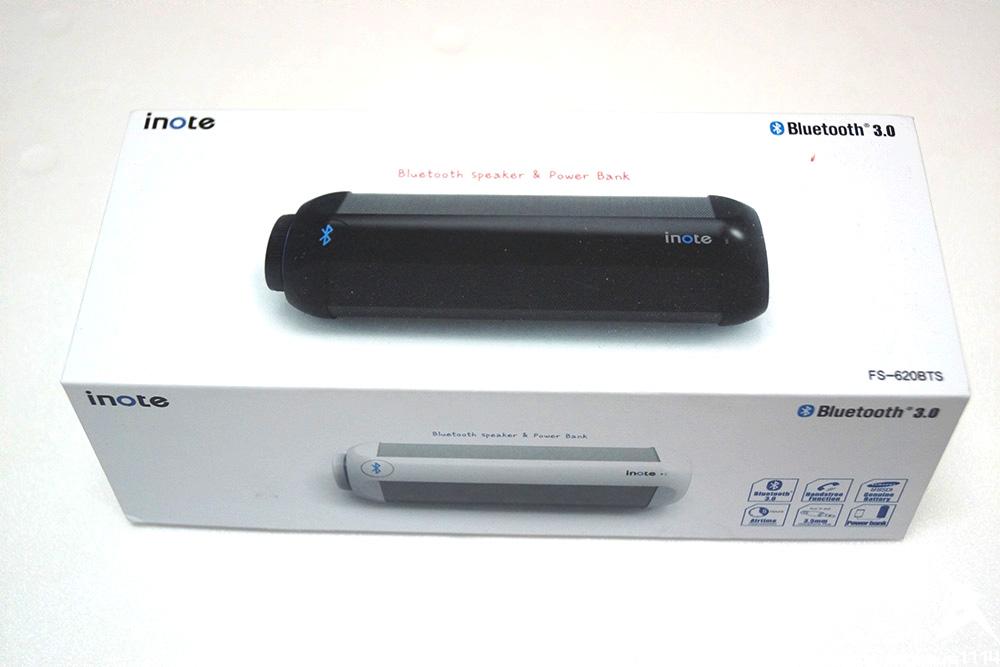 아이노트 FS-620BTS 블루투스 스피커-02.jpg