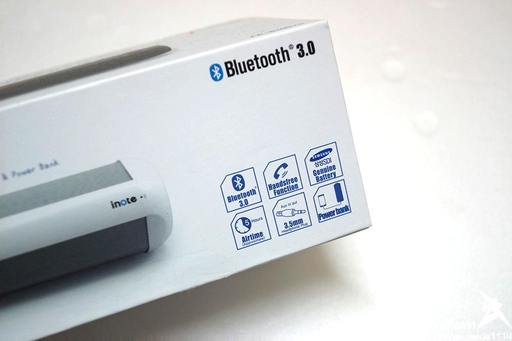 아이노트 FS-620BTS 블루투스 스피커-03.jpg