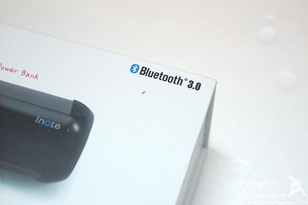 아이노트 FS-620BTS 블루투스 스피커-04.jpg