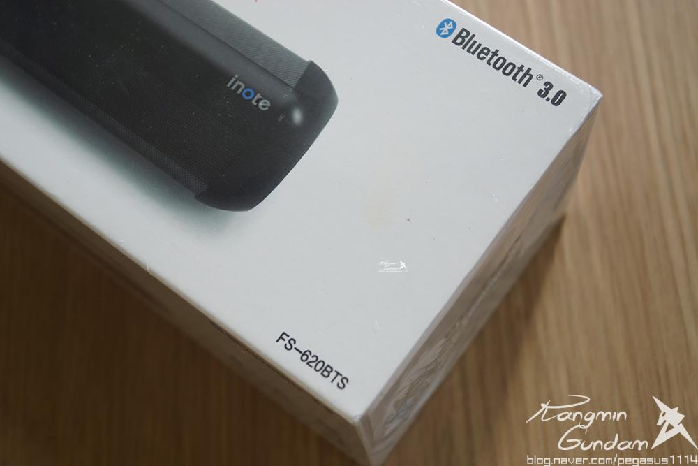 아이노트 FS-620BTS 블루투스 스피커-04-1.jpg