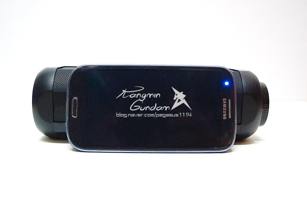 아이노트 FS-620BTS 블루투스 스피커-12.jpg